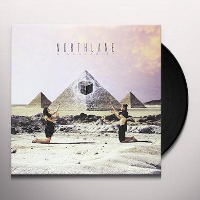 Northlane SINGULARITY Vinyl Record