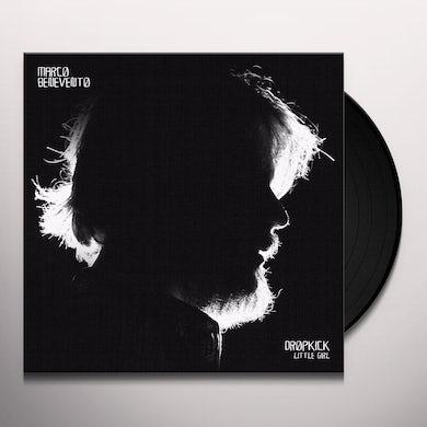 DROPKICK Vinyl Record