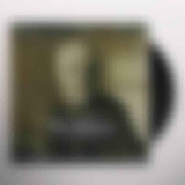 Jonny Greenwood MASTER: ORIGINAL MOTION PICTURE SOUNDTRACK Vinyl Record