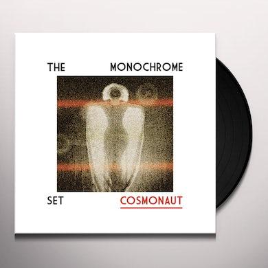 The Monochrome Set COSMONAUT Vinyl Record