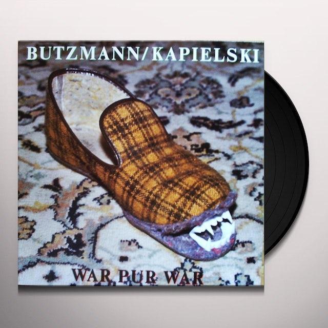 Butzmann