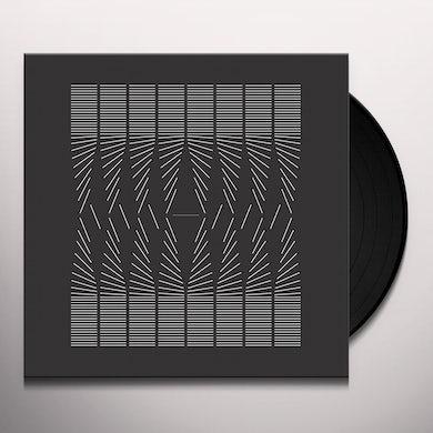 Rival Consoles ODYSSEY Vinyl Record