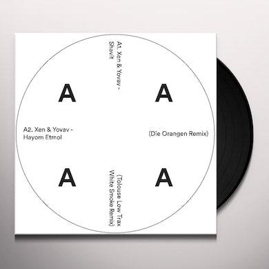 Remix Pack 1 / Various Vinyl Record
