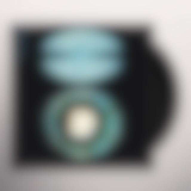 Popera Cosmic LES ESCLAVES Vinyl Record