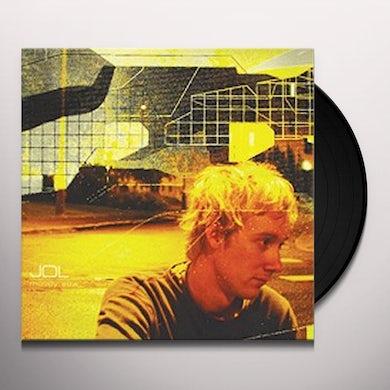 Jol MOODY AOW Vinyl Record