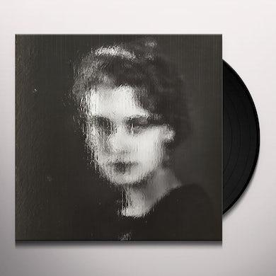 HOMELESS SONGS Vinyl Record