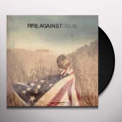 071d5da2 Rise Against T Shirt | Rise Against Collage T-Shirt