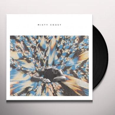 Misty Coast Vinyl Record