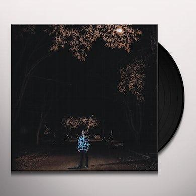 FACTOR CHANDELIER Eastlake Vinyl Record