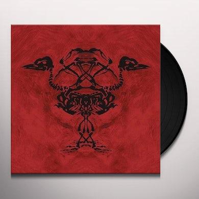 MOKOMA KUOLEMAN LAULUKUNNAAT Vinyl Record