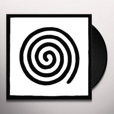 Molly Nilsson THE TRAVELS Vinyl Record