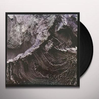 MIRROR VOID Vinyl Record