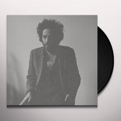 Destroyer POISON SEASON Vinyl Record