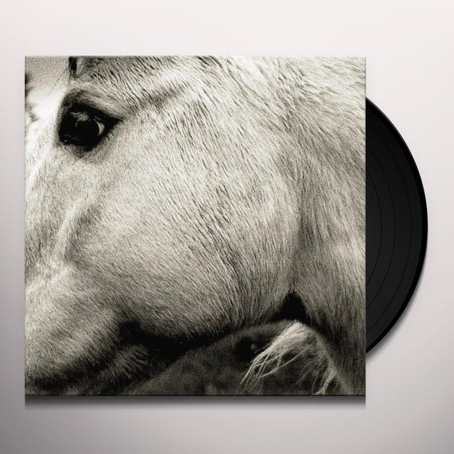 Bonny Light Horseman Vinyl Record