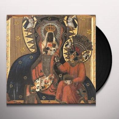 FAMILY JEWELS Vinyl Record