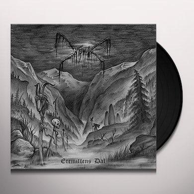 Mork EREMITTENS DAL Vinyl Record