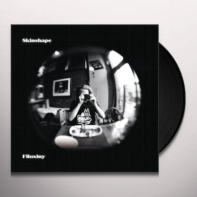 SKINSHAPE FILONXINY Vinyl Record