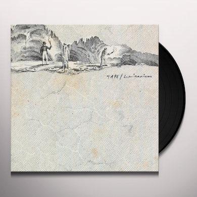 Tape LUMINARIUM Vinyl Record