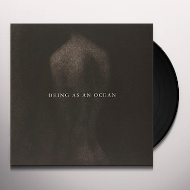 Being As An Ocean GER) Vinyl Record