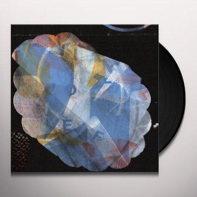 Vital Idles LEFT HAND Vinyl Record