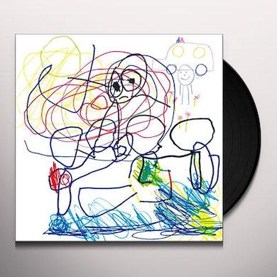 Superpitcher GOLDEN RAVEDAYS 2 Vinyl Record