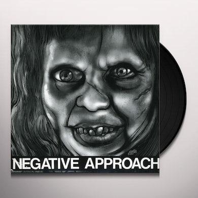 "10-SONG 7"" EP Vinyl Record"