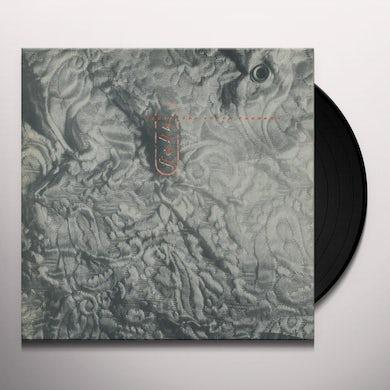 Ignite The Seven Cannons Vinyl Record