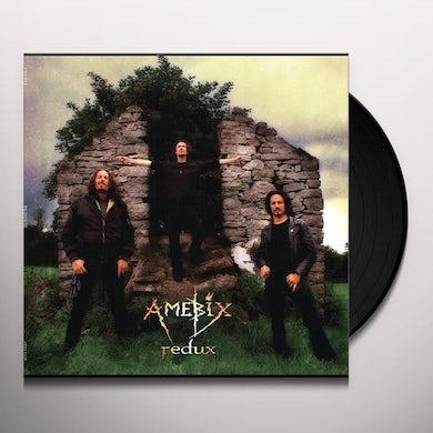 Redux Vinyl Record