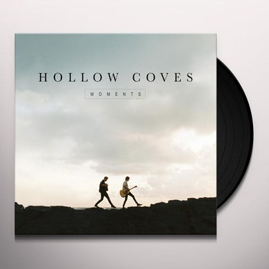 Hollow Coves MOMENTS Vinyl Record