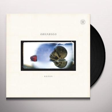 OKONKOLO REZOS Vinyl Record