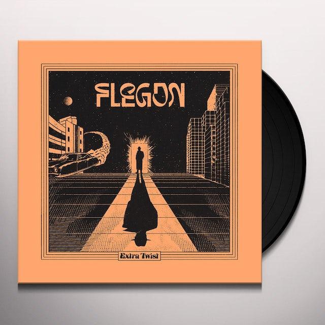 Flegon