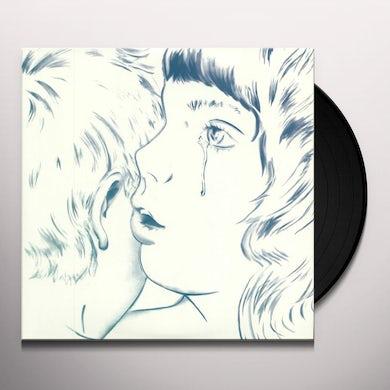 Hercules & Love Affair OMNION Vinyl Record