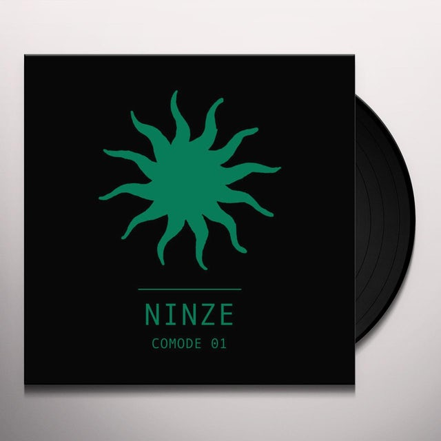 Ninze