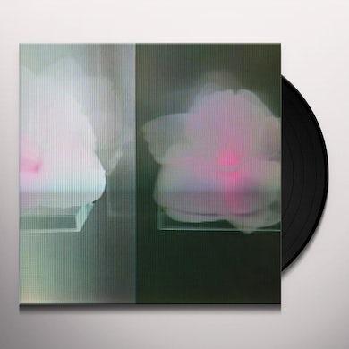 Tommy Vicari Jnr KEPT IN Vinyl Record
