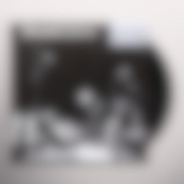 Buried Alive LAST RITES (LP) (OZ EXCLUSIVE) Vinyl Record