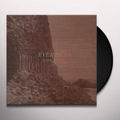 Ever Isles COCOON Vinyl Record