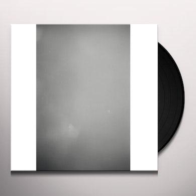 Samuel Reinhard MINIATURES Vinyl Record
