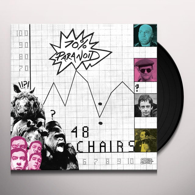 48 Chairs