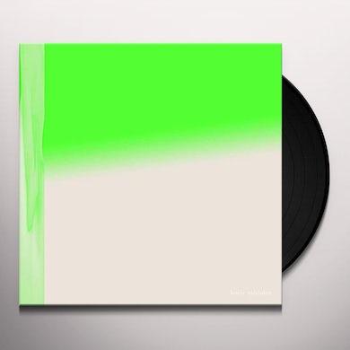 HIFALUTIN Vinyl Record