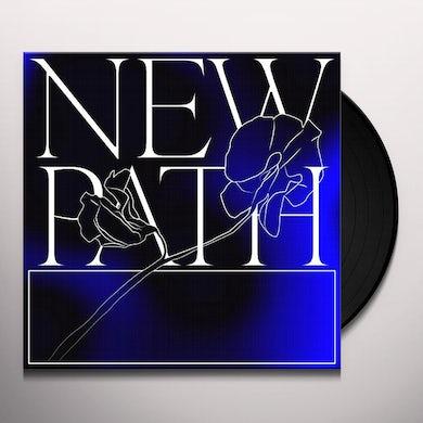ESSAIE PAS NEW PATH Vinyl Record