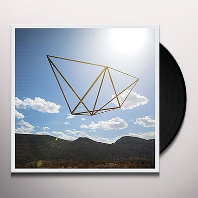 RAKETKANON RKTKN NO. 2 Vinyl Record - UK Release