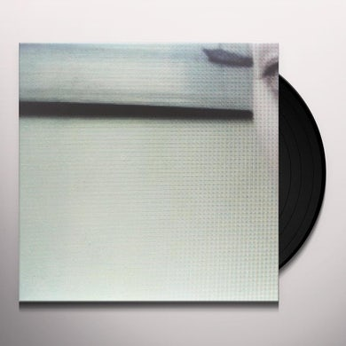 INFINITE SADNESS Vinyl Record