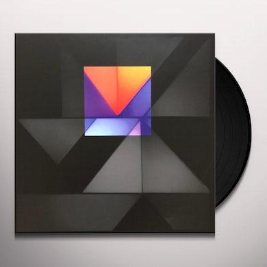 Music For Installations (9 LP) Vinyl Record