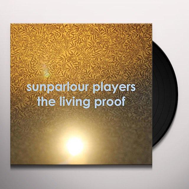 Sunparlour Playeres