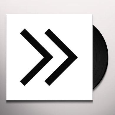 Beak> >> Vinyl Record