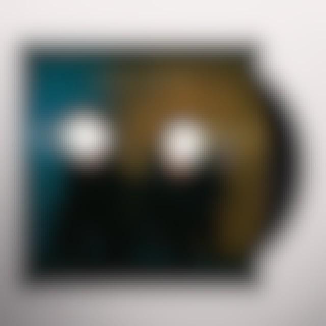APOTHEK Vinyl Record