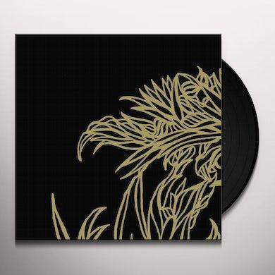 Logh AN ALLIANCE OF HEARTS Vinyl Record