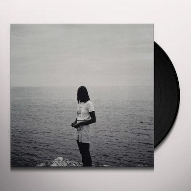 LUMINOL Vinyl Record