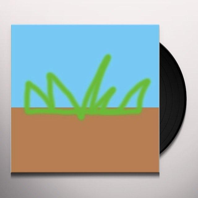 Dewalta THINKERS Vinyl Record