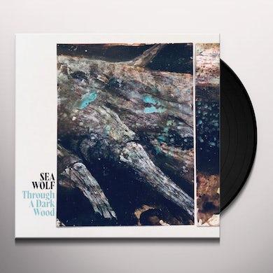 Through a Dark Wood Vinyl Record